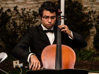 Orquestra Maldonado 3
