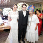 O casamento de Bruna Ferreira e Salaberry Recepções 21