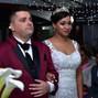 O casamento de Talita e Fábio Gonçalves 8