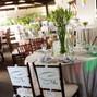 O casamento de Leticia Furriel De Carvalho Roque e 2B Convites 2