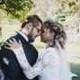 O casamento de Hellen e Chácara Vereda 13