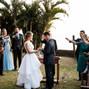 O casamento de samanta guzzon e Leandro Godoy Celebrante de Casamentos 17