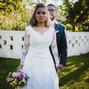 O casamento de Hellen e Chácara Vereda 14