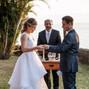 O casamento de samanta guzzon e Leandro Godoy Celebrante de Casamentos 18