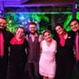 O casamento de Regina Lima e Tre Cerimoniale - Assessoria e Cerimonial 14