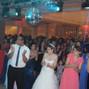 O casamento de Alexandre N. e Dj Aramis Festas & Eventos 39