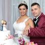 O casamento de Talita e Fábio Gonçalves 12