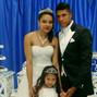 O casamento de Carlos Santos e Prime House Buffet 6