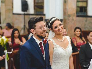 Malu Vieira Fotografia 1