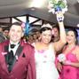 O casamento de Talita e Fábio Gonçalves 13