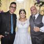 O casamento de Renan K. e João & Maria Assessoria de Eventos 18