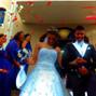 O casamento de Carlos Santos e Prime House Buffet 8