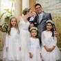 O casamento de Camila Tonett e Princess & Prince 3