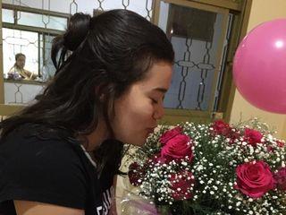 Fernanda Boldrin Festas & Flores 2