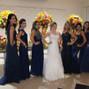 O casamento de Alexandre N. e Dj Aramis Festas & Eventos 41