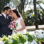 O casamento de orcamento por email e Improving Ideas Photography 15
