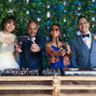 Married DJs 6