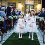 O casamento de Camila Tonett e Princess & Prince 4