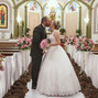 O casamento de Marilei Gapinski e Juliano Gil Fotografia 1
