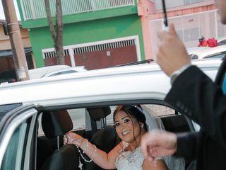 João & Maria Assessoria de Eventos 5
