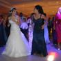 O casamento de Alexandre N. e Dj Aramis Festas & Eventos 43