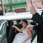 O casamento de Pamela P. e João & Maria Assessoria de Eventos 21