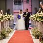 O casamento de Pamela P. e João & Maria Assessoria de Eventos 23