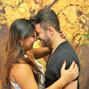 O casamento de Hayle Meneses e Janaina Cordeiro Fotografia 32