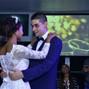 O casamento de Renata Aparecida de Oliveira Bernardo e Fábio Gonçalves 7