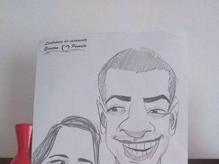 André Lemos Caricaturista 3