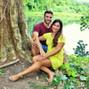 O casamento de Hayle Meneses e Janaina Cordeiro Fotografia 34