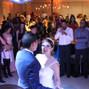 O casamento de Alexandre N. e Dj Aramis Festas & Eventos 49