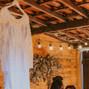 O casamento de Bruna G. e Espaço Nanda Oliver 7