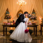 O casamento de Mariana Maciel Garcia e Gustavo Moreira 8