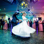 O casamento de Mariana Maciel Garcia e Gustavo Moreira 11