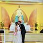 O casamento de Hayle Meneses e Janaina Cordeiro Fotografia 36