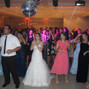 O casamento de Alexandre N. e Dj Aramis Festas & Eventos 51