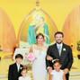 O casamento de Hayle Meneses e Janaina Cordeiro Fotografia 37