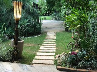 Paraíso Verde 5