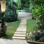 O casamento de Olívia S. e Paraíso Verde 7