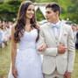 O casamento de Dalila Santos e Vida de Homem 5