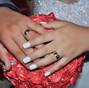 O casamento de Taisa Jordan e Fábrica de Alianças 2