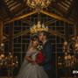 O casamento de Roberta S. e Enfim Casados Eventos 39