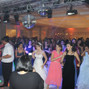 O casamento de Alexandre N. e Dj Aramis Festas & Eventos 54