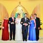O casamento de Hayle Meneses e Janaina Cordeiro Fotografia 40