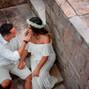 O casamento de Bárbara Severiano e Everton César Fotografias 11