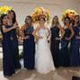 O casamento de Alexandre N. e Dj Aramis Festas & Eventos 55
