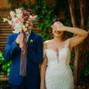 O casamento de Rebeca J. e Márcia Adami Cerimonial 23