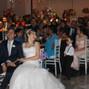 O casamento de Alexandre N. e Dj Aramis Festas & Eventos 56