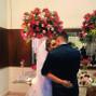 O casamento de Natalia Pontes e Quatro Estações 8